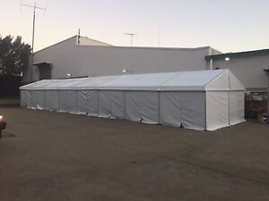 Marquee hire Cheapest in Sydney We won't be beaten on price Camden Camden Area Preview