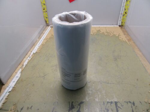 bergquist q-pad ii sil pad tsp q2500 heat transfer pad silicone [4*J-17]