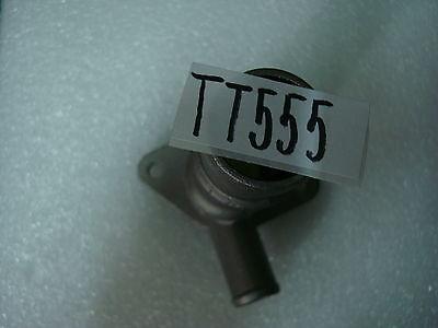TAPA AGUA MOTOR CITROEN AX , BX , MOTOR 1360 - REF TT 555