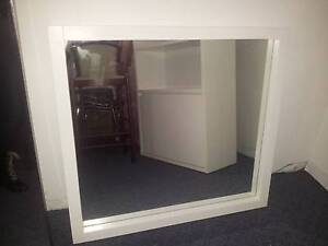 Mirrors from $25 St Marys Penrith Area Preview