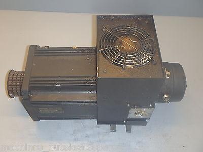 Indramat Rexroth Permanent Magnet Motor Mac112c-0-eg-4-f130-b-1wi511lv Usa