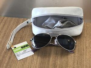Australia SunglassesGumtree Womens Local Free Classifieds Oakley shdQtCr
