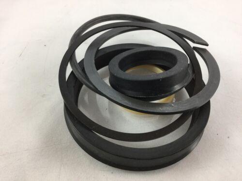 375322 Hyster Hydraulic Cylinder Seal Kit SK-43171701J