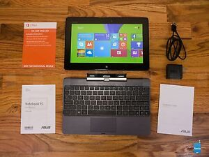 "Asus Transformer Book T100 , 10"" NEW IN BOX"
