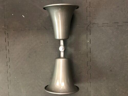 University Sound Model 2-WP Two Way Horn (Vintage)