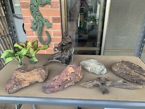 Driftwood for aquarium