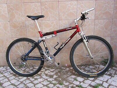 Vintage Bicycle Parts - Vintage Miyata