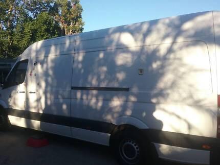Caravan For Sale Ipswich Ipswich City Preview