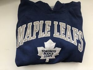 NEW Toronto Maple Leafs