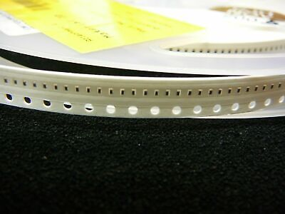 Avx Thick Film Chip Resistor 330 Ohm 5 0805 18w Smd New Qty.15