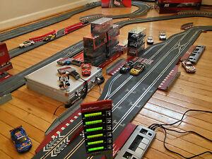 Scx digital basic slot car set - Texas holdem hypergeometric