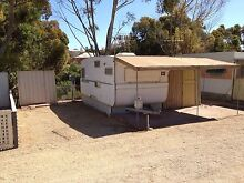 Onsite Caravan Ardrossan (make an offer, quick sale) Ardrossan Yorke Peninsula Preview
