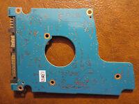 HDKCC00D2A03 T AA10//AV002D MQ01ACF050 Toshiba 500GB SATA 2.5 Hard Drive