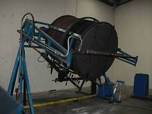 Water Tank Manufacturing Business for Sale West End Brisbane South West Preview