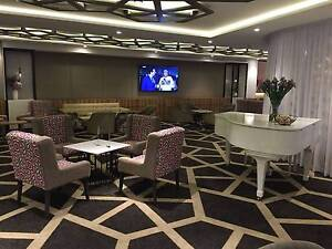 Restaurant Tables and chairs for SALE Sydney Revesby Bankstown Area Preview
