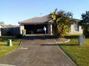 Share Accommodation House Caboolture Caboolture Area Preview
