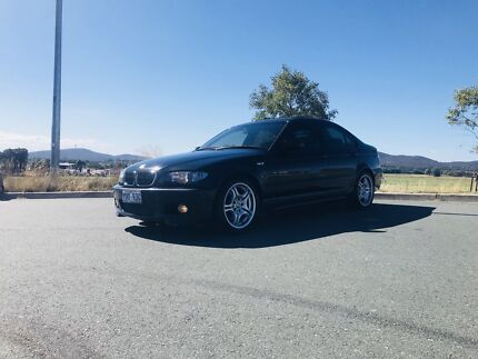 BMW 325i PERFECT CONDITION!