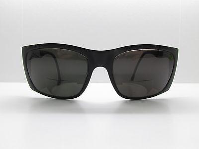 Hobie Sidekick SAFETY Eyeglasses Eyewear FRAMES 58-20-123 TV5 80628A