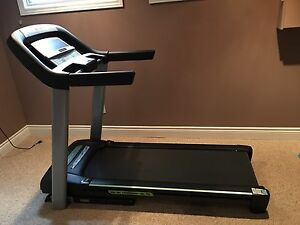 TREADMILL FOR SALE!!! $350!!!