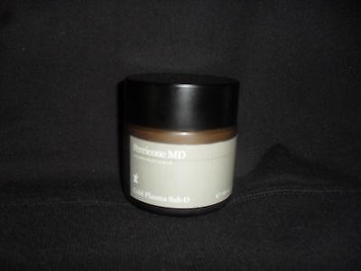 Dr Perricone Md Cold Plasma Sub D 4 Oz Jumbo Luxury Size    Retails  185  No Box