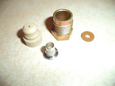 Bendix Kit Parts 10-94460-60 *incomplete*