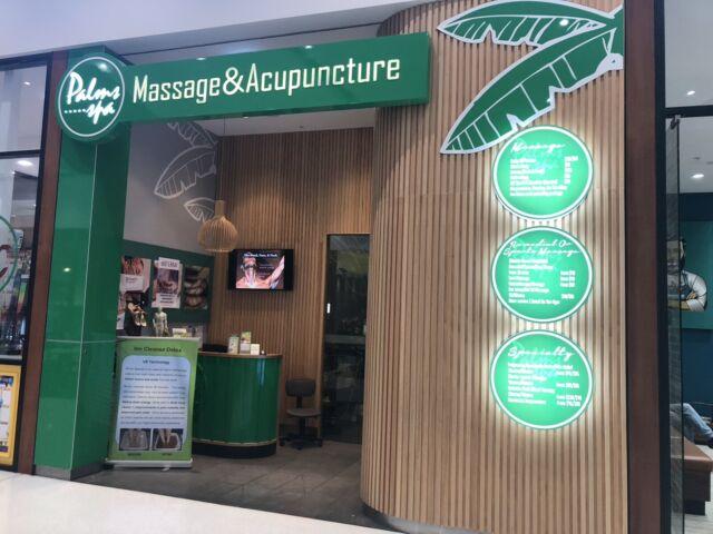 Job: massage therapists wanted | Other | Gumtree Australia ...
