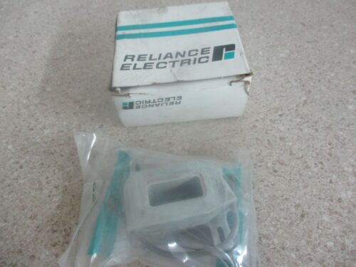 RELIANCE ELECTRIC TRANSFORMER COIL P/N:78090-60AC #12311035H NEW