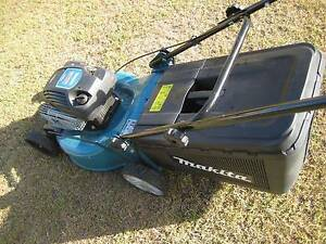 Lawnmower with catcher Burleigh Waters Gold Coast South Preview