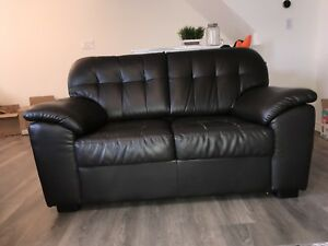 5 Seater Sofa set from Leons