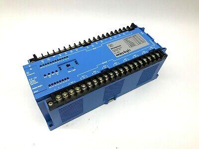 Westinghouse Pc-100-101 Numa-logic Programmable Controller