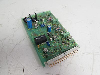 Stromzeit 766.02891 Pc Board Nnb