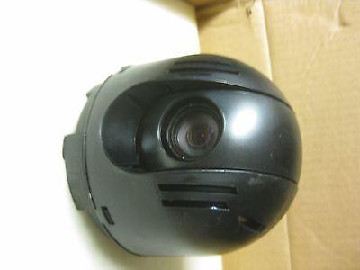 Bosch Vg4-mcam-21 Autodome Modular G4 Camera Module Ptz Color 18x Ntsc
