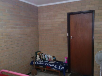 Looking for a new roommate  Subiaco Subiaco Area Preview