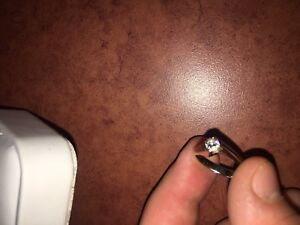 Engadget ring REDUCED again need gone make and offer
