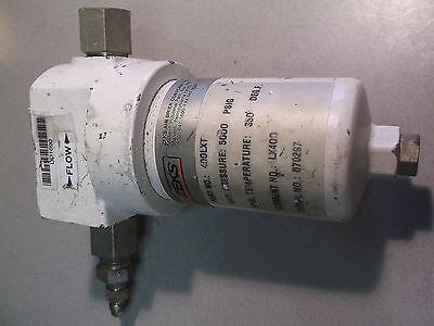 Zeks 400xlt Air Dryer Element Dd1090 Free Shipping