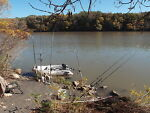 AMD Outdoor