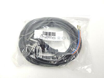 Batidora Cable