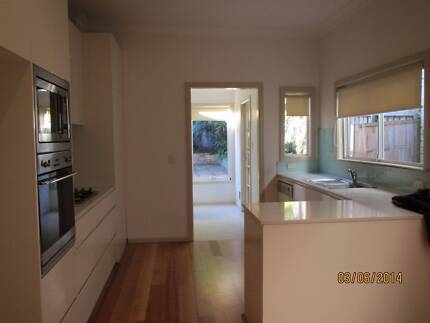 Conveniently & Beautifully Located Home in Bondi Junction