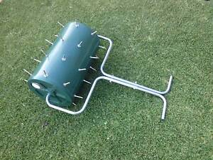 Lawn Roller Water Filled Gumtree Australia Free Local