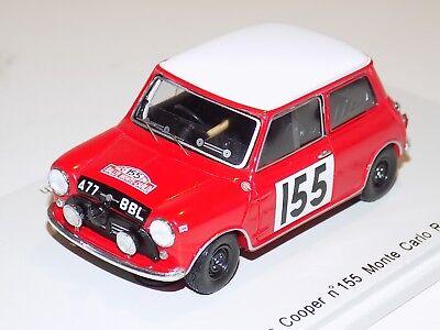 """Schuco Piccolo VW Käfer #5 /""""Elba Rallye 1973/"""" #450561300"""