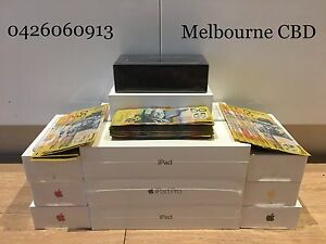 Best Price $$$ at CBD, Wanted iPhone 7, 7 plus, Macbook and IPAD Melbourne CBD Melbourne City Preview