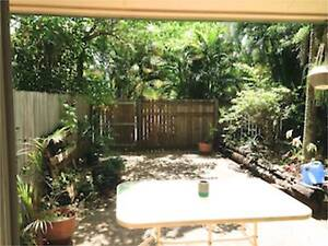 Furnished summer beach townhouse Yorkeys Knob Cairns City Preview