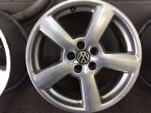 Mags 17x8.5