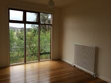 Room for Rent Castlemaine Mount Alexander Area Preview