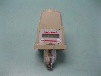Honeywell XYR 5000 Model WG513-AG Pressure Field Unit NEW F18 (2367), used for sale  Shipping to Nigeria