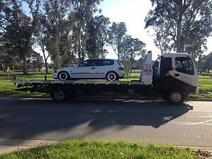 towing service Hampton Park Casey Area Preview