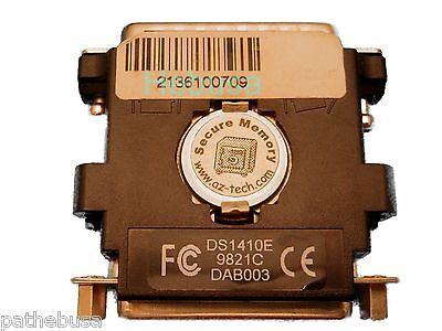 8-port Analog (8 Port NT C.O. (Dongle) Comdial ANALOG)