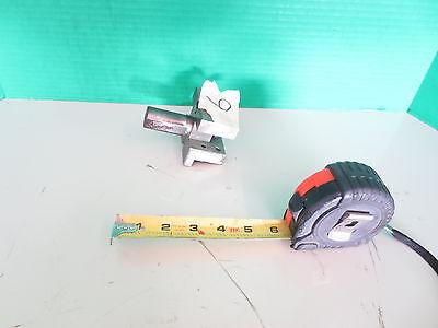 Ikegai Tc8 6 Cnc Lathe Turret Tooling Tool Holder