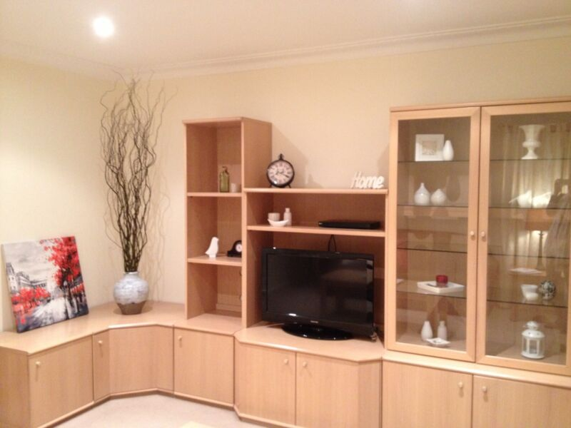 Remarkable Wall Units On Gumtree Contemporary - Simple Design Home ...