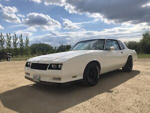 Monte Carlo Ss | Kijiji in Manitoba  - Buy, Sell & Save with
